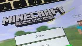 El nuevo Minecraft te deja jugar contra Windows, Switch, iPhone…