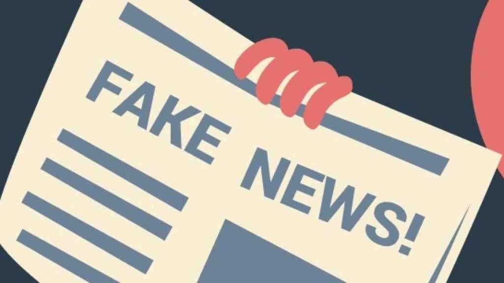 Italia quiere que los jóvenes sepan distinguir entre noticias y bulos.