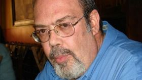 Leopoldo Nieto Cisneros es el español fallecido en México.