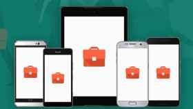 Google inventa un sistema para configurar en segundos los móviles de empresa