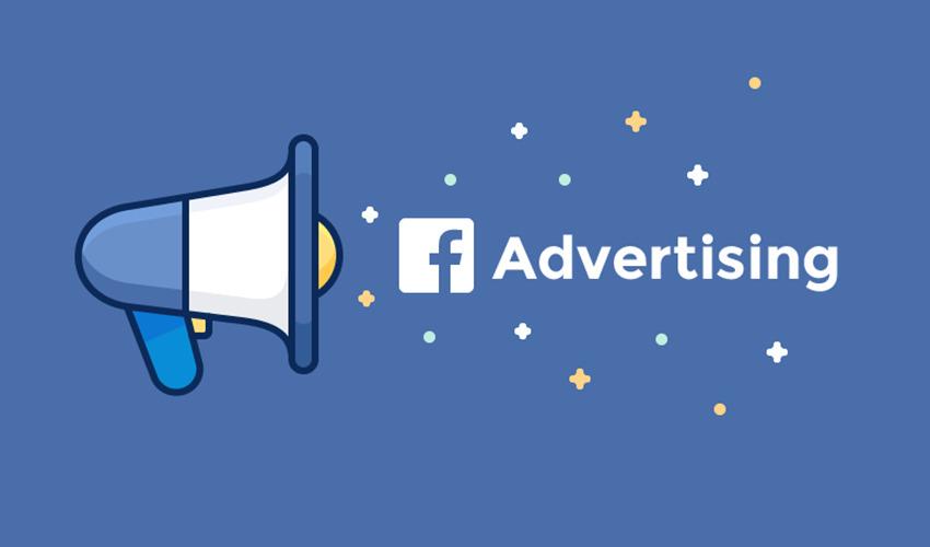 facebook ads anuncios