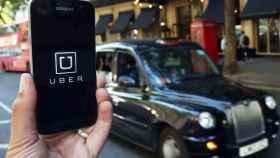 uber-londres-tfl