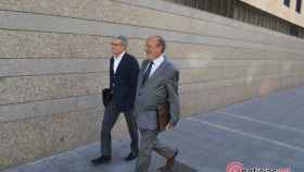 de-la-riva-comfort-letter-declaracion-juzagdos-valladolid-investigado-(2)