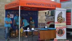 zamora camion mexico ongd (2)