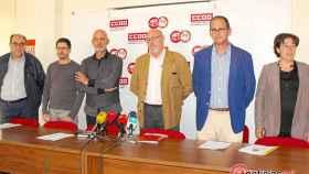 ccoo-pensiones-acuerdo-salamanca-grupos-politicos