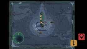 El misterio de este juego te atrapará a pesar de lo simple que es: Obelisk