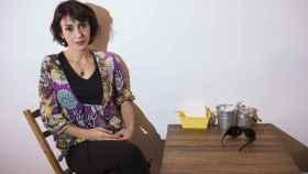 Juana Rivas denunció a Francesco Arcuri en 2009 y en 2016 por malos tratos.