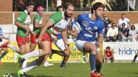 Valladolid-rugby-vrac-hernani
