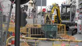 obras-calles-salamanca-ayuntamiento