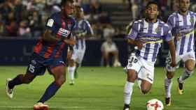 Valladolid-Huesca-real-valladolid-futbol