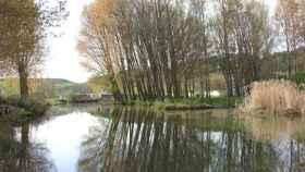 Alar-del-Rey-Canal-de-Castilla