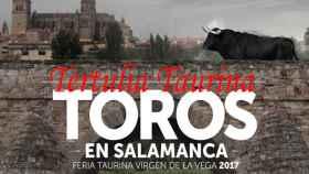 salamanca-feria-taurina-virgen-vega-cartel-terturlia-2017