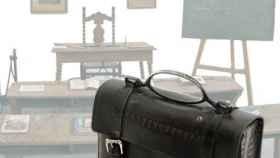 PMes septiembre17 CarteraEscolar 75ppp