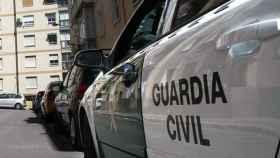 La Guardia Civil registra una empresa en busca de urnas por una broma en Whatsapp