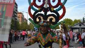 zamora mascaradas (82)