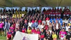 Valladolid-rugby-violencia-genero