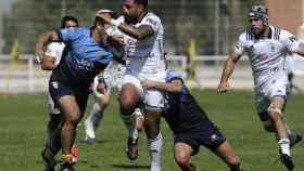 Valladolid-el-salvador-santboiana-rugby