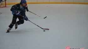 cplv - espanya mallorca hockey final liga valladolid 13
