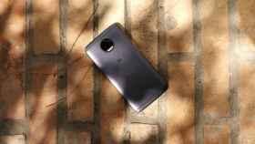 Análisis del Moto G5S Plus: La doble cámara llega a los Moto G