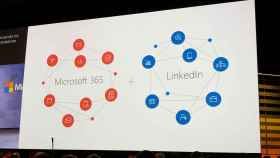 microsoft-linkedin-integracion-office-365