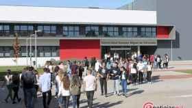 Valladolid-uemc-educacion-alumnos