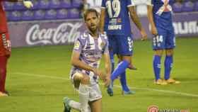 Valladolid-Real-Valladolid-tenerife-futbol-segunda-17