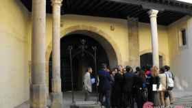 Torre-los-Anaya-Salamanca-nuevo-centro-cultural-provincia3