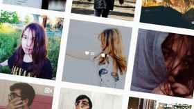 Instagram te dejará escoger quién puede comentar tus fotos