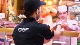 DIA-Amazon-Comercio_electronico-Empresas_tecnologicas-Empresas_158997336_17596949_1706x960