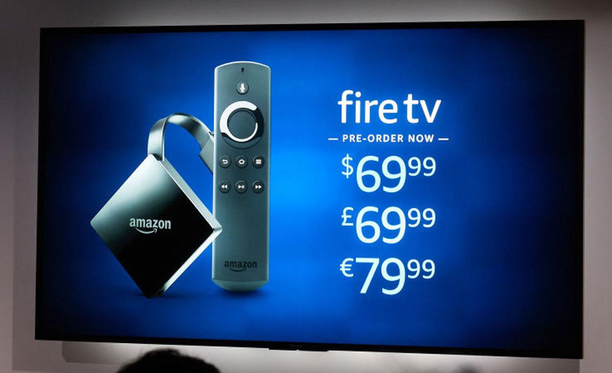 amazon-fire-tv-2