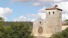 Burgos-covarrubias-toprural-maravilla