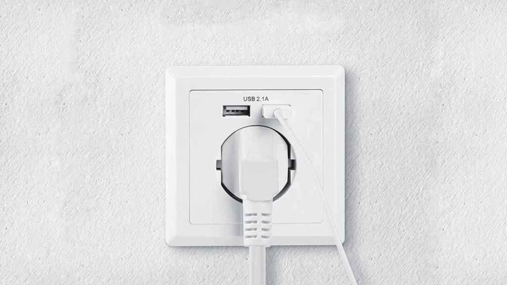 Comprar un contador eléctrico puede ser determinante para el ahorro de empresas y familias.