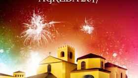 Cartel San Miguel 2017 ok