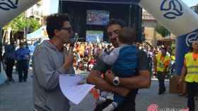 higuero running festival aranda duero atletismo burgos 2