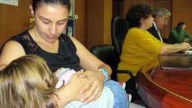 zamora-lactancia-materna-2