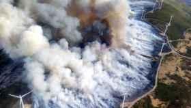 zamora incendio lubian (2)