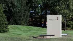 Monsanto World Headquarters