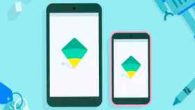 Controla lo que hacen tus hijos con su móvil gracias a Google Family Link