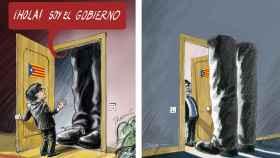 Gobierno 169
