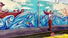 foto-arte-mural-santa-marta
