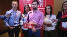 Burgos-Tudanca-politica-cataluna