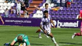 Valladolid-real-valladolid-cordoba-iban-salvador