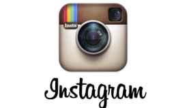Trending-topic-instagram