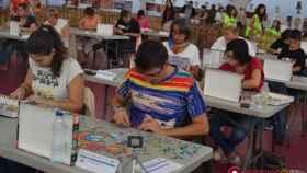torneo-campeonato-puzles-puzzles-valladolid-27