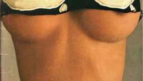 Lo que Palyboy me enseñó