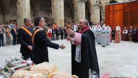 Foto 1 Cantaderas. Tablas