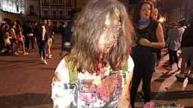 Valladolid-zombies-medina-del-campo-1