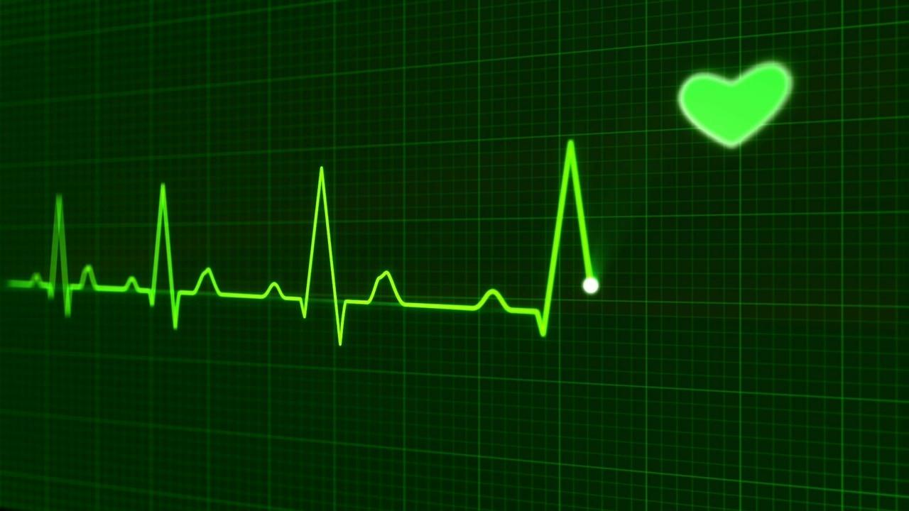 riesgo_cardiovascular