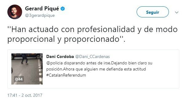 Pique Twitter5