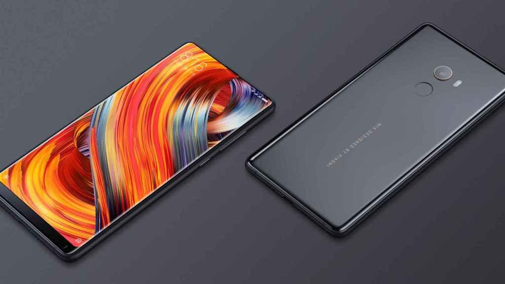 Xiaomi lanzará en noviembre su primera tienda insignia en España